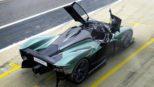 Aston Martin's 1,139 HP Valkyrie Spider Unveiled During Monterey Car Week3.jpg