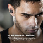Belkin SoundForm True Wireless Bluetooth Earbuds2.jpg