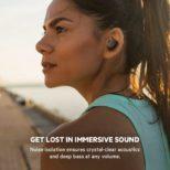 Belkin SoundForm True Wireless Bluetooth Earbuds3.jpg
