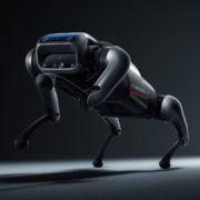 Chinese-Tech-Giant-Xiaomi-Launches-Cyberdog-Robot