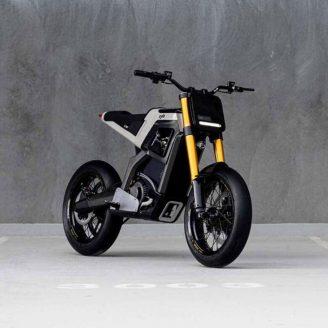Concept-e-Electric-Motorcycle.jpg