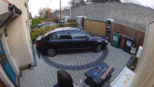 Driveway Turntables Makes the Most From Small Parking Spaces3