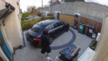 Driveway Turntables Makes the Most From Small Parking Spaces4