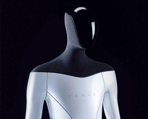 Elon-Musk's-Tesla-Bot,-a-Humanoid-Robot-Driven-by-Vehicle-AI.jpg