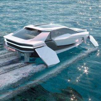 Future-E-Electric-Foiling-Yacht-Concept-Flys-Above-the-Water.jpg