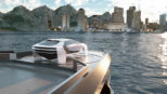 Future-E Electric Foiling Yacht Concept Flys Above the Water3.jpg