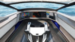 Future-E Electric Foiling Yacht Concept Flys Above the Water4.jpg