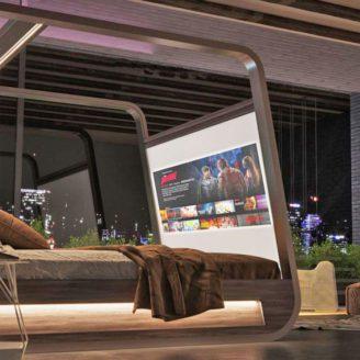 HiAm-Hibed-Smart-Bed-is-the-Future-of-Sleep3.jpg