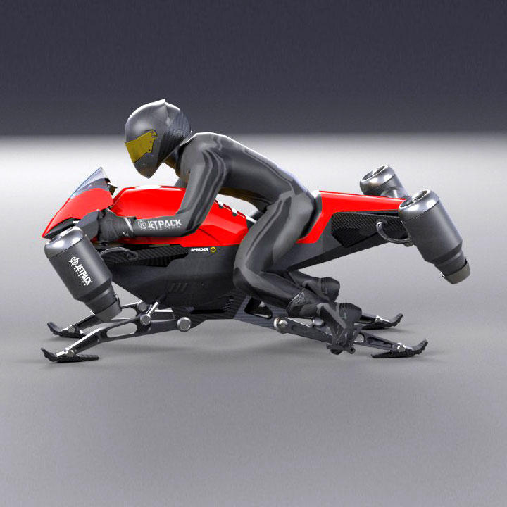 Jetpack-Flying-Motorcycle-Prototype-Just-Completed-a-Successful-Test-Flight2.jpg