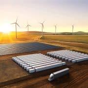 Tesla Megapack Large-Scale Rechargeable Energy Storage Solution4.jpg