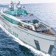 The-'See'-213--Foot-Hybrid-Superyacht-Concept6