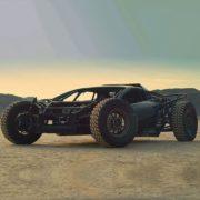 The-Lamborghini-Off-Road-Jumpacan-Looks-Like-a-Chopped-Up-Mad-Max-Roadster3.jpg