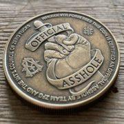 The-Official-Asshole-Coin-by-Zero-Fucks-Coin3