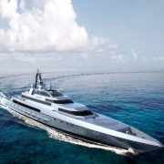 The-Silver-Edge-260-Foot-Superyacht-Has-The-Appearance-of-a-Navy-Frigate6