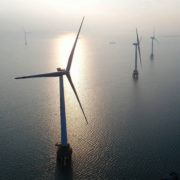The-World's-Largest-Free-Standing-Wind-Turbine-Is-Being-Erected-in-China