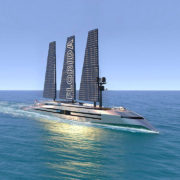 This-Environmentally-Friendly-Superyacht-Concept-is-Powered-by-Solar-Sails.jpg