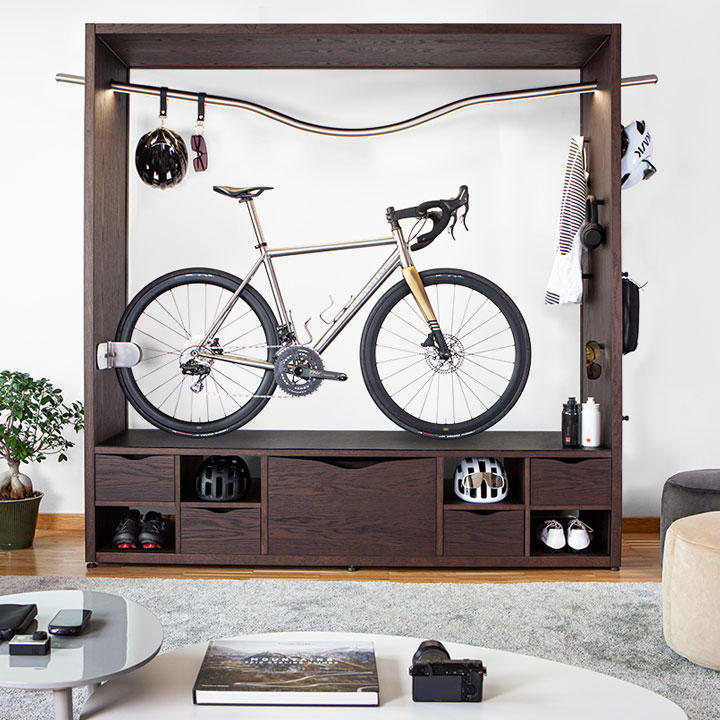 This-Incredible-Piece-of-Furniture-Turns-Your-Bike-into-a-Work-of-Art.jpg