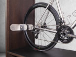 This Incredible Piece of Furniture Turns Your Bike into a Work of Art3.jpg