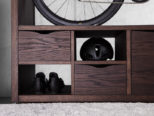 This Incredible Piece of Furniture Turns Your Bike into a Work of Art5.jpg