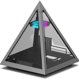This Innovative Pyramid PC Case is an Upgrade from Traditional Mid-Tower Cases.jpg