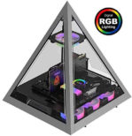 This Innovative Pyramid PC Case is an Upgrade from Traditional Mid-Tower Cases5.jpg