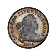 Ultra-Rare-1804-Silver-Dollar-Sells-for-$7.7-Million