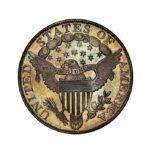 Ultra-Rare-1804-Silver-Dollar-Sells-for-$7.7-Million2