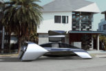 Urban eVTOL Leo Coupe is a Flying Sports Car That Fits in Your Garage4.jpg