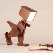 Wooden Dinosaur Table Lamp.jpg