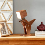 Wooden Dinosaur Table Lamp2.jpg