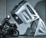 BikeBOX 24 is an Ingenious Bike Storage Solution for Crowded Garages4.jpg