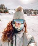 Full Face Polarized Large Mirror Sunglasses4.jpg