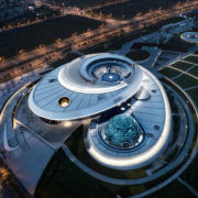 The-World's-Largest-Astronomy-Museum-in-Shanghai-is-Simply-Out-of-This-World7.jpg